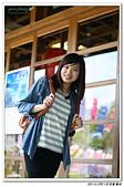 2014 05 18 花蓮之旅:IMG_0085.jpg