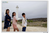 20150527沖繩之旅~辛苦多年捨得ㄧ下吧!(人物篇):0529_yuan_0423.JPG