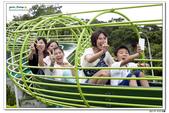 20150527沖繩之旅~辛苦多年捨得ㄧ下吧!(人物篇):0530_yuan_0675.JPG