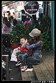 台中2日遊(第1日) 台中新社-科博館-一中商圈-湖水岸汽車旅館:台中遊 (224).jpg