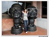20120428 桃園遊:2012_0428013.jpg
