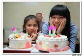 20121014 好姊妹生日快樂:2012_10_14014.jpg
