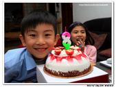 2012/04/05 柏柏生日:2012_0405_003.jpg