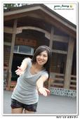 20120908 太平山之旅:2012_0908 (12).jpg