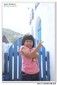 2013/09/08 宜蘭內埤海灘-蘇澳冷泉:2013_09_08 (115).jpg