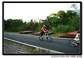 幼幼班卡踏車:20090905 303.jpg