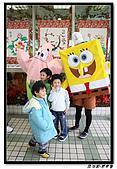 民治園~感溫會:DPP_0200.jpg