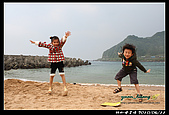 野柳-女王峰 :20100411_016.jpg
