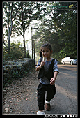 台中2日遊(第2日)水舞饌-->謝氏早餐豆花-->彩繪村-->龍騰斷橋-->勝興車站:台中遊 (438).jpg