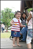 三峽皇后森林:2007.5.10三峽 049