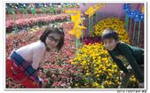 20121207 台中 新社:IMG_114820141207_yuan.JPG