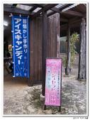 20150523沖繩之旅~辛苦多年捨得ㄧ下吧!(風景篇):0528_yuan_0093.JPG
