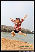 野柳-女王峰 :20100411_017.jpg