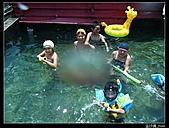 金沙灣浮淺:DSCF0500.jpg