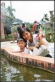 三峽皇后森林:2007.5.10三峽 005