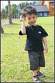 三峽皇后森林:2007.5.10三峽 125