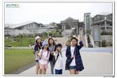 20150527沖繩之旅~辛苦多年捨得ㄧ下吧!(人物篇):0529_yuan_0364.JPG