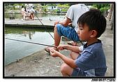 小朋友釣魚社:20090927 094.jpg