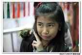 20130213 板橋拜年:2013_0213 (18).jpg