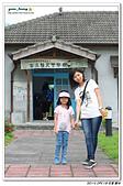 2014 05 18 花蓮之旅:IMG_0233.jpg