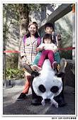 20151205 動物園:2015_1205_0137_yuan.JPG