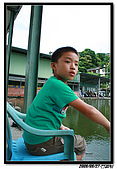 小朋友釣魚社:20090927 095.jpg