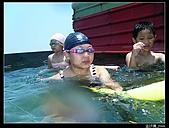 金沙灣浮淺:DSCF0502.jpg