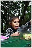 年初一(又見動物園)>,>:20110203073.jpg