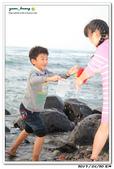 20130120 北濱石門:2013_0120 (20).jpg