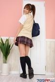 22NO.00466 春菜めぐみ Megumi Haruna High School:13C5A622Va0-129D46.jpg