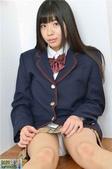 22内野未来女子高生制服:0ui02 (13).jpg