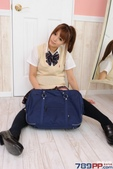 22NO.00466 春菜めぐみ Megumi Haruna High School:13C5A6230c0-135A51.jpg