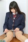 22内野未来女子高生制服:0ui02 (12).jpg