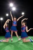 22No.131 SKE48『CHEER FIGHT!!!』-日本美女:13C5AA1J5P-1N1a2.jpg