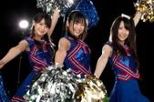22No.131 SKE48『CHEER FIGHT!!!』-日本美女:13C5AA11T40-164F39.jpg