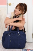 22NO.00466 春菜めぐみ Megumi Haruna High School:13C5A62303a0-1333K6.jpg