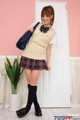 22NO.00466 春菜めぐみ Megumi Haruna High School:13C5A622ND0-12HS7.jpg