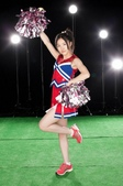 22No.131 SKE48『CHEER FIGHT!!!』-日本美女:13C5AA0SY0-15KW4.jpg