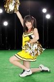 22No.131 SKE48『CHEER FIGHT!!!』-日本美女:13C5AA0c220-1594000.jpg