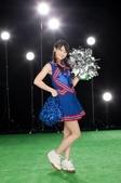 22No.131 SKE48『CHEER FIGHT!!!』-日本美女:13C5AA0HM0-154D10.jpg