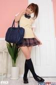 22NO.00466 春菜めぐみ Megumi Haruna High School:13C5A622K4P-1264150.jpg