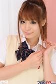 22NO.00466 春菜めぐみ Megumi Haruna High School:13C5A623SX0-1555107.jpg
