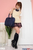 22NO.00466 春菜めぐみ Megumi Haruna High School:13C5A622G930-12525C.jpg