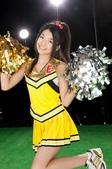 22No.131 SKE48『CHEER FIGHT!!!』-日本美女:13C5AA10IP-1611924.jpg