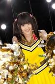 22No.131 SKE48『CHEER FIGHT!!!』-日本美女:13C5AA13V30-1E6356.jpg