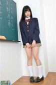 22内野未来女子高生制服:0ui02 (5).jpg
