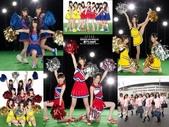 22No.131 SKE48『CHEER FIGHT!!!』-日本美女:13C5AA061Z-151P93.jpg
