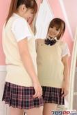 22NO.00466 春菜めぐみ Megumi Haruna High School:13C5A623J510-153LL.jpg