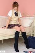 22NO.00466 春菜めぐみ Megumi Haruna High School:13C5A6231a40-13T914.jpg