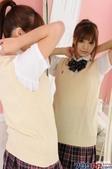 22NO.00466 春菜めぐみ Megumi Haruna High School:13C5A623P220-154WG.jpg